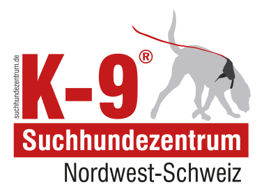 suchhunde-nws.ch